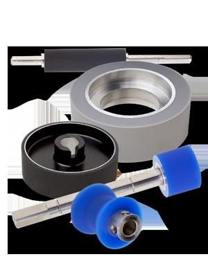rollers-custom-300